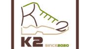 K2-03
